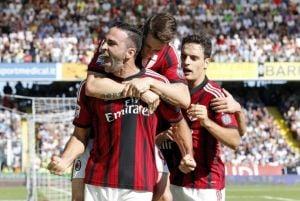 Milan, già finita l'euforia?