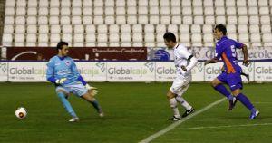 El 'Alba' más líder y el 'Guada' a tres del playoff
