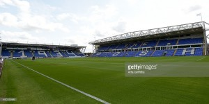 Memorable Match: Peterborough United 2-0 Leicester City - Posh close the gap on League One leaders