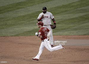 Resumen de la semana en la MLB: Inicia la etapa final de la temporada