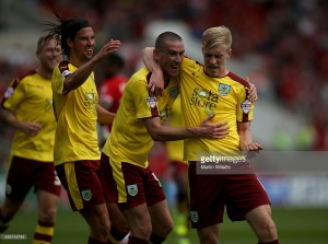 Burnley v Bristol City Preview: Clarets look to progress to the Fifth Round of the FA Cup