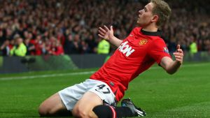 A Look Back: Manchester United 3-1 Hull City: James Wilson shines on his debut