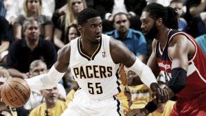 Los Pacers buscan el billete a las Finales de Conferencia