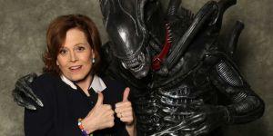 Neill Blomkamp suspende 'Alien' hasta nuevo aviso