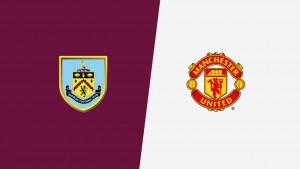 Previa Burnley - Manchester United: no es tiempo para perdedores