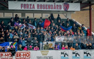 Svenska Cupen Fourth Round Review - Top teams into quarters
