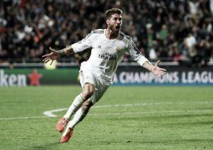 Real Madrid - Atlético de Madrid: primer asalto de la batalla