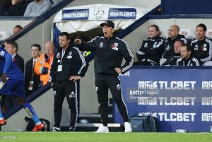 West Bromwich Albion vs Leicester City Preview: Baggies look to stop rot versus sly Foxes