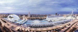 El ATP 500 de Valencia, degradado de categoría