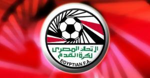 محمد عباس حكماً لمباراة الاهلى والمحله والحنفى للزمالك والاتحاد