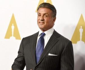 La derrota de Sylvester Stallone en los Oscar