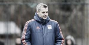Lyon 1-3 Girondins Bordeaux: una derrota, un partido desaprovechado