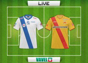 Puebla vs Monarcas en vivo online