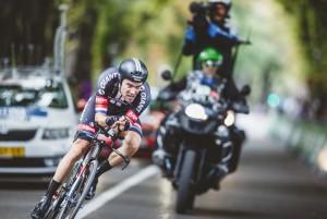 Tour de Francia 2016: los jóvenes a los que habrá que echar un ojo
