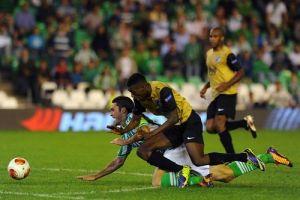Vitória SC - Real Betis: romper la mala dinámica empieza en Europa