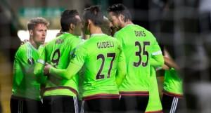Eredivisie - Non steccano le 'nobili'