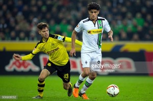Borussia Dortmund vs Borussia Mönchengladbach Preview: Must win game for both Borussians