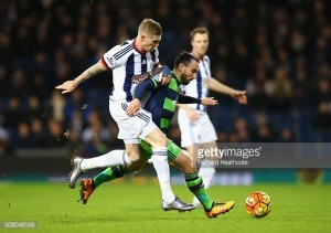 West Brom vs Swansea City Preview: Can Bob Bradley record first away win against high-flying Baggies?