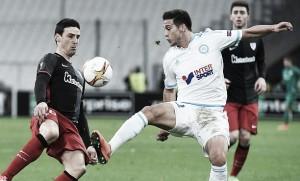 Europa League: tudo que você precisa saber sobre Olympique de Marseille x Athletic Bilbao