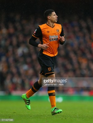 "Curtis Davies looks forward to ""a big period in the season"""