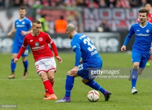 1. FSV Mainz 05 vs SV Darmstadt 98 Preview: Die Nullfünfer looking for first home win against struggling Lilies