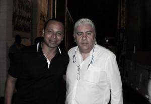 Un grupo de inversores hispano-brasileños acuerdan la compra del Lorca FC
