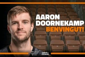 Primer fichaje para el Valencia Basket 2017-18
