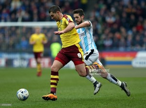 Burnley vs Huddersfield Town pre-match analysis: Both sides look to extend their positive starts to the season