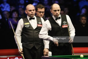 Stuart Bingham issued six-month ban for betting breaches