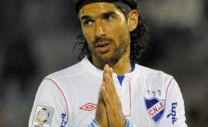 Abreu se va de Argentina pero es complicado que juegue en Nacional
