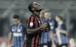 Milan, altra sconfitta e il quarto posto si allontana