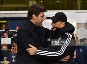 West Bromwich Albion vs Tottenham Hotspur Preview: Baggies look to end Lily Whites' unbeaten run