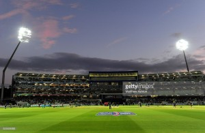 England vs West Indies Preview: Edgbaston prepares for history with the first day-night Test on English soil