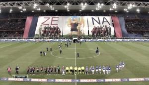 Previa Génova - Sampdoria: el derbi genovés siempre promete