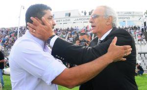 Peñarol conoce los precios para enfrentar a Danubio