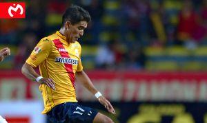 """Hibert Ruiz: """"No trabajamos para quedar en esa posición"""""""