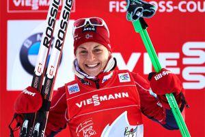 Tour de Ski : Jacobsen confirme, Jean au top