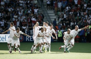 Poland vs Portugal pre-match analysis: Can the Poles pull off another miracle?