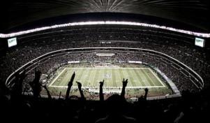 La NFL, cerca de volver a México