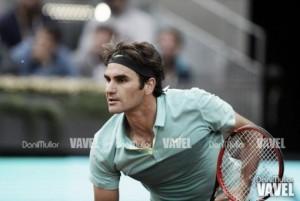 Atp Rotterdam, Federer travolge Dimitrov in finale