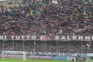 Serie B, Salernitana: esonerato Alberto Bollini