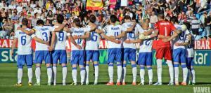 Real C. Celta de Vigo- Real Zaragoza: segundo asalto en Galicia
