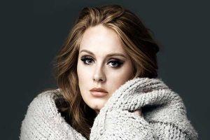 Adele bate récords de ventas digitales