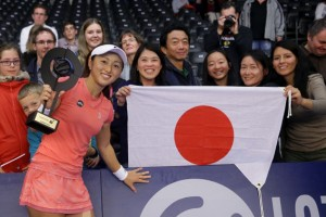 BGL BNP Paribas Luxembourg Open Will Not Count Towards Road To Singapore