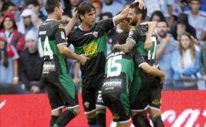 Elche - Espanyol: visita de un rival cómodo históricamente