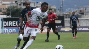 Previa Independiente del Valle - Fuerza Amarilla: arranca la fecha 13