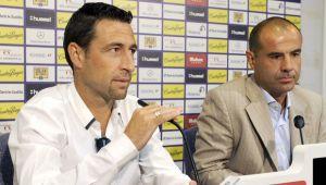 La Fundación Real Valladolid alcanza un convenio con AGM Sports