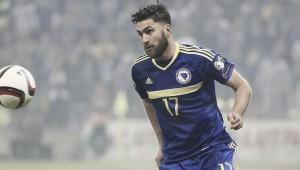 Chievo Verona: chiesto Zukanovic alla Roma, piace anche Moustapha Seck