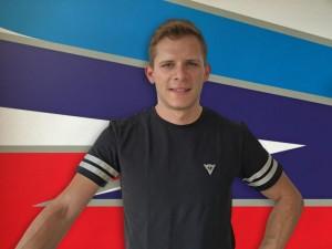 SBK, ufficiale: Stefan Bradl con Honda dal 2017