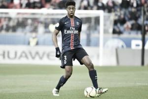 """Kimpembe: """"Ante el Angers será un partido duro"""""""
